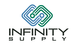 Infinity Supply